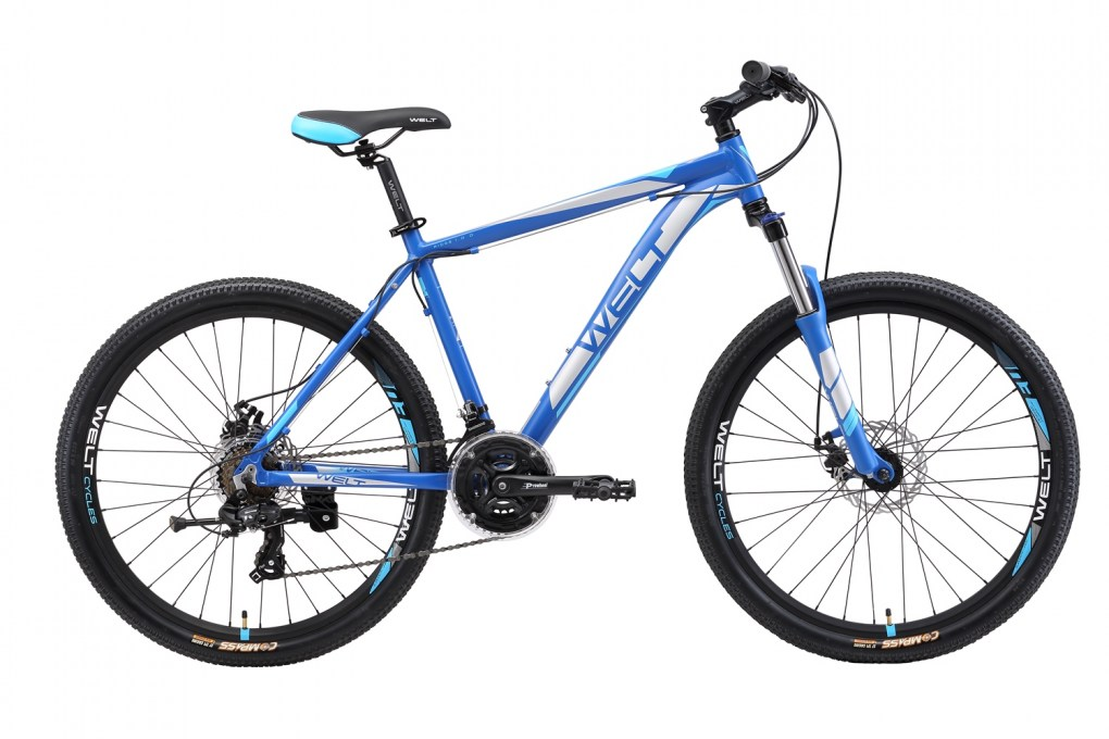 welt 2017 ridge 1.0d blue