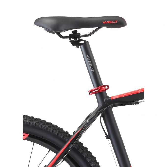 welt ridge 2.0 d 2019 matt black-red 3